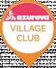 Village Club