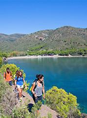 azureva destination vacances mediterrane